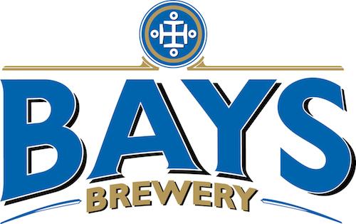 Bays Brewery Logo