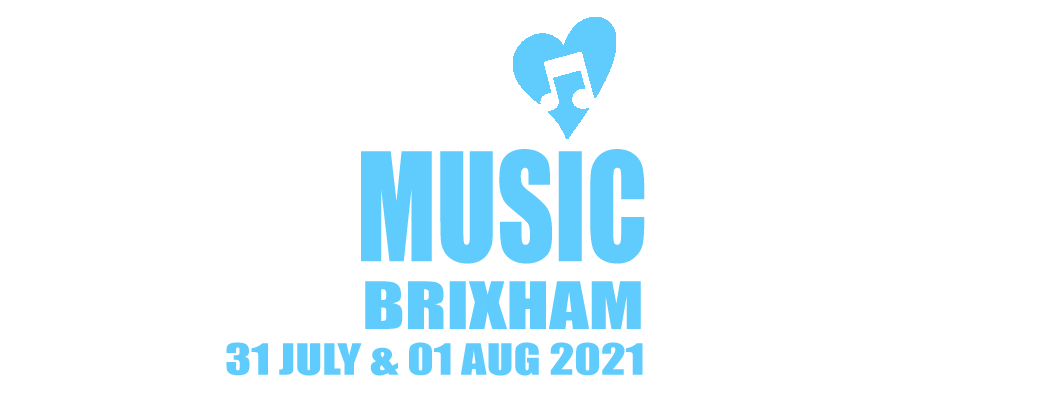 Lupton Music Festival 202 logo